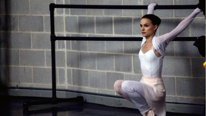 Natalie-Portman-in-Black-Swan-722