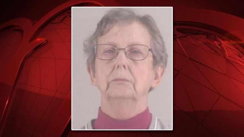 Nelda Bell, 78.