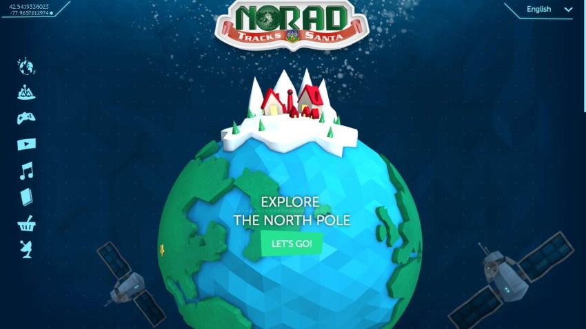Norad-Santa-2016