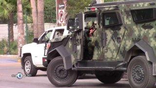 Nuevo_Laredo_se_convierte_en_zona_de_guerra.jpg