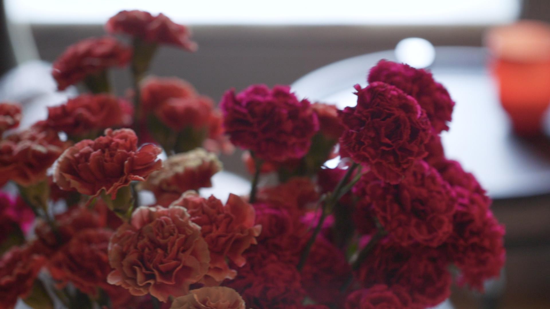 Flower Edger Border 3 piece die metal cutting die cutter UK seller Fast Posting