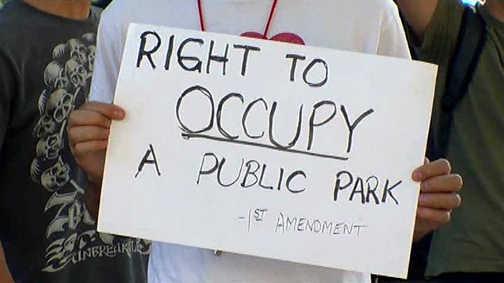 Occupy-Dallas-dfw-generic-01