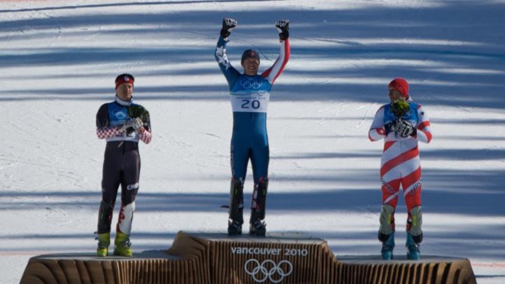 Olympics34