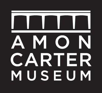 PIC- Carter