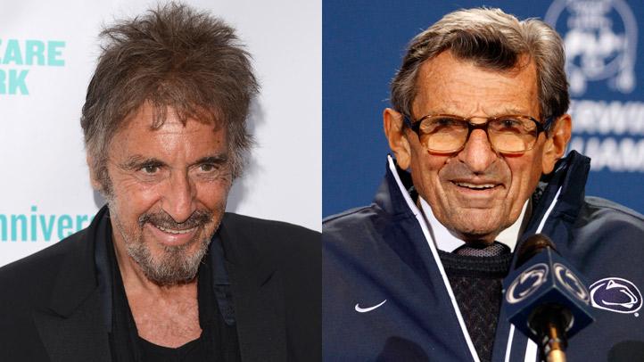 Pacino-Paterno