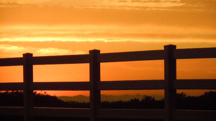 Patty-Leeper-sunset