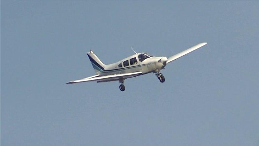 Plane-in-flight-generic