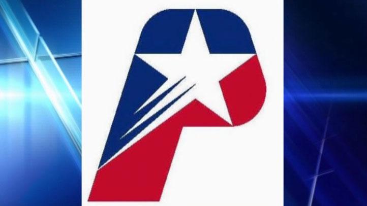 Plano-New-Logo