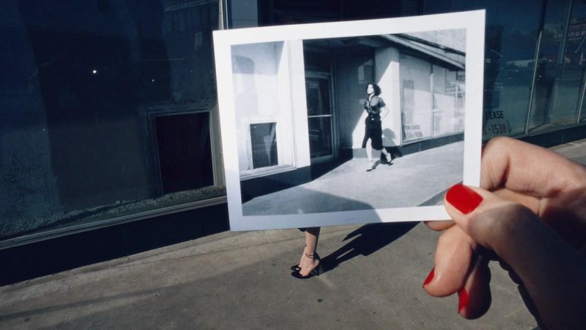 Polaroid Project_bourdin_915_pr