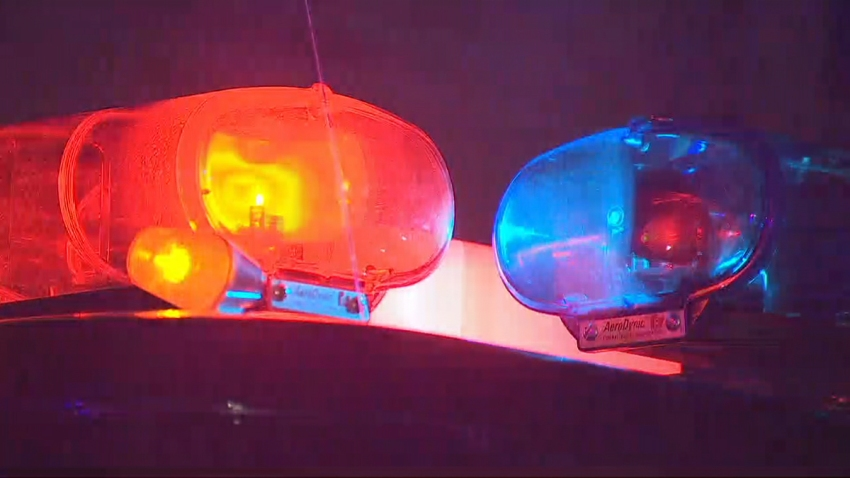 Police Lights Generic NBC4_10