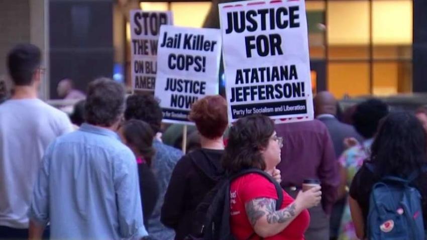 Protesta_en_Fort_Worth_y_demandan_justicia.jpg