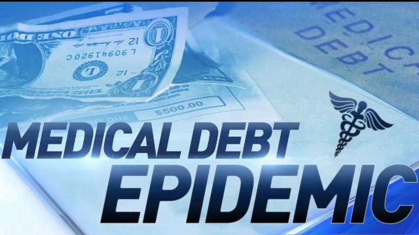 RIP_Medical_Debt