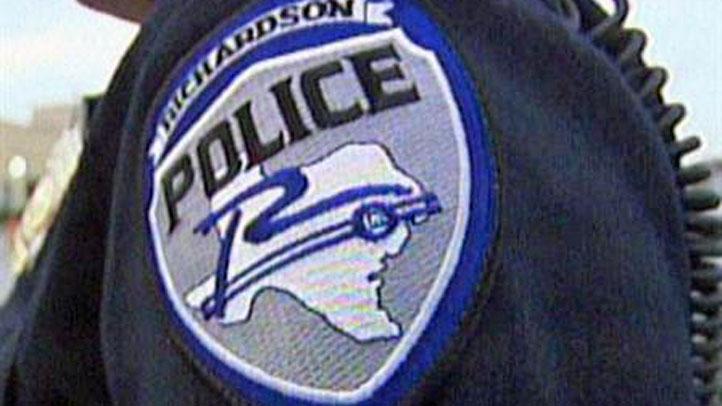 Richardson-Police-patch-091