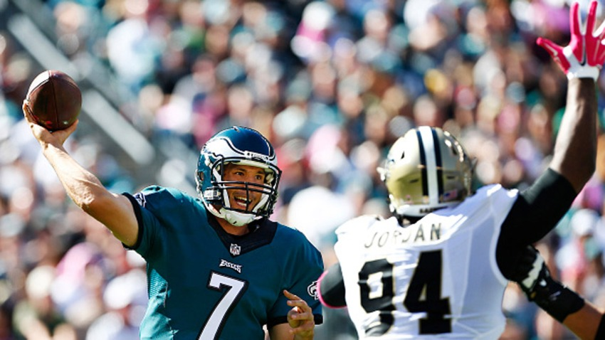 Sam-Bradford-Eagles