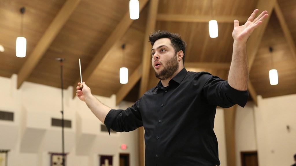 Sam Brukhman_Verdigris Ensemble