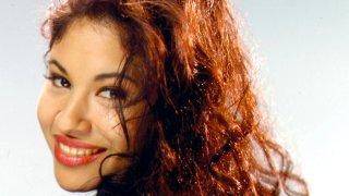 Selena Thumbnail