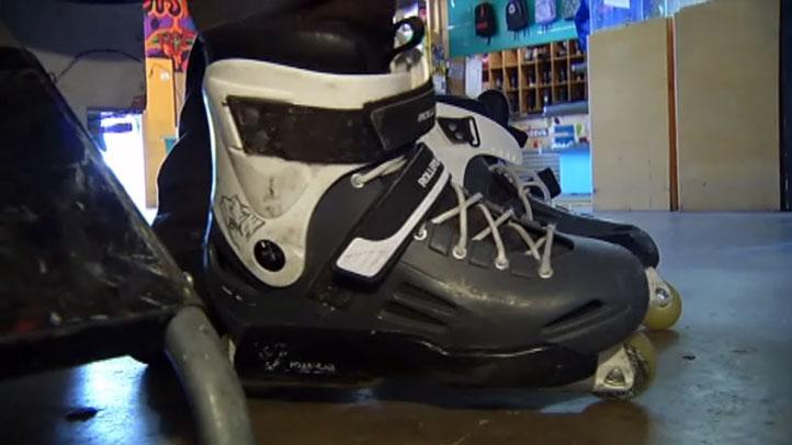 Skate-Park-030112
