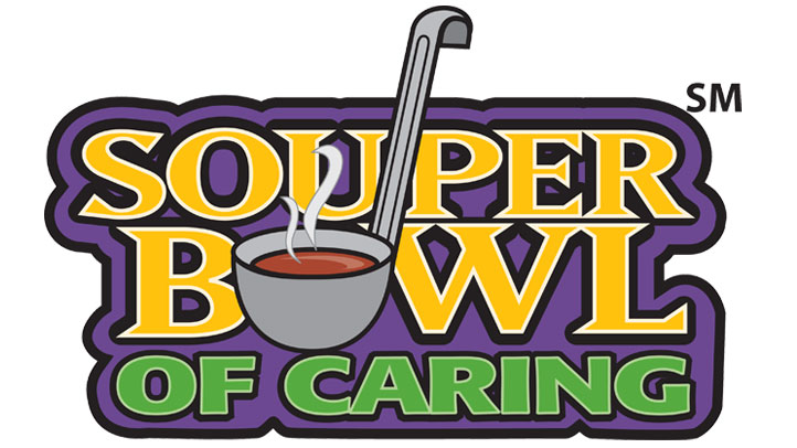 Souper Bowl of Caring Kicks Off Thursday in North Texas