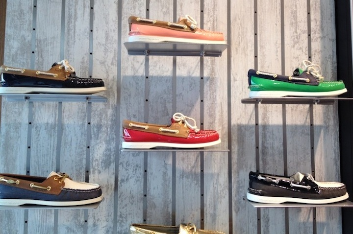 Sperry_Multi