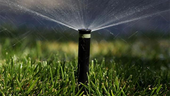Sprinkler-722x406