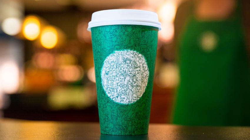Starbucks_Green_Cup-(1)cup