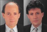 Sy Sperling, Founder of Hair Club for Men, Dies at 78