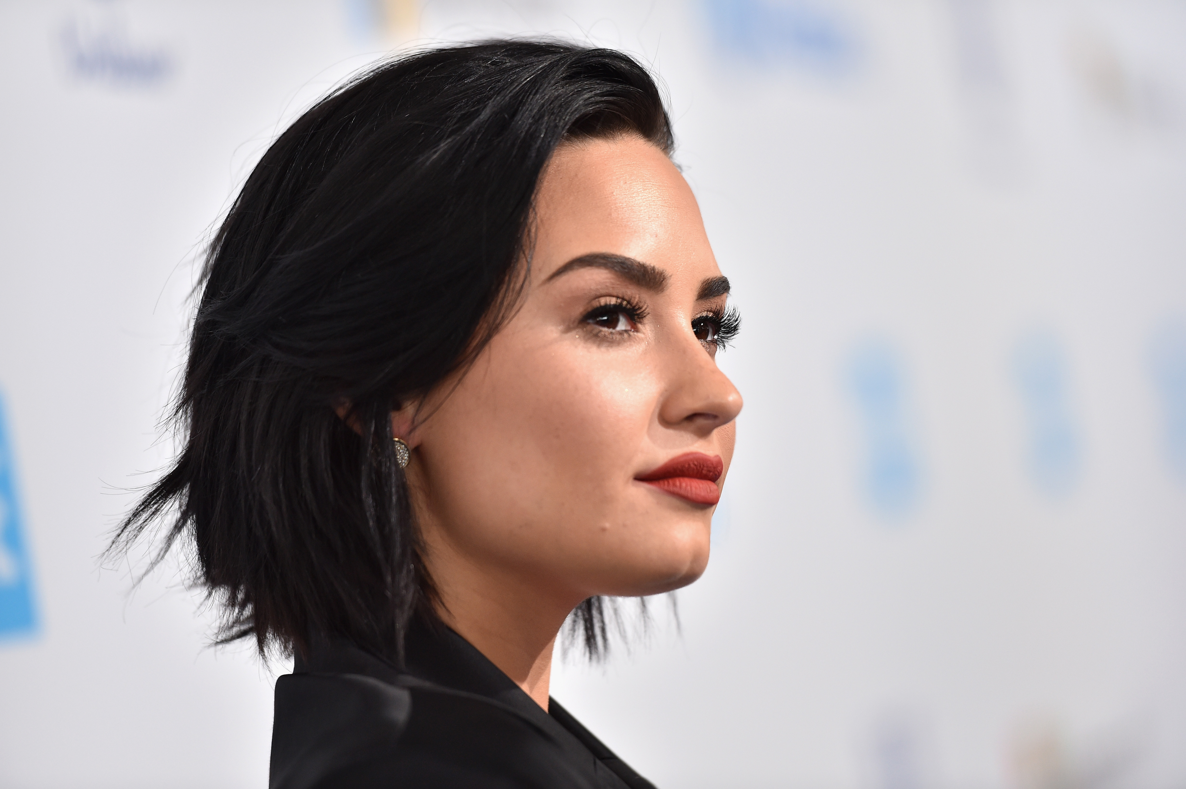 Demi Lovato Will Make First Return to Grammy Stage Following 2018 Overdose