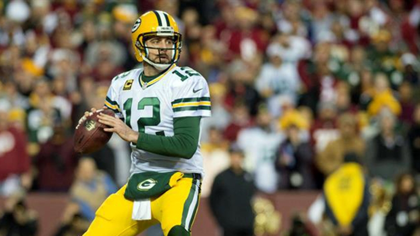 TLMD-aaron-rodgers-packers-giants-efe-st