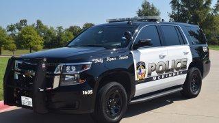TLMD-texas-mckinney--police-policia--------