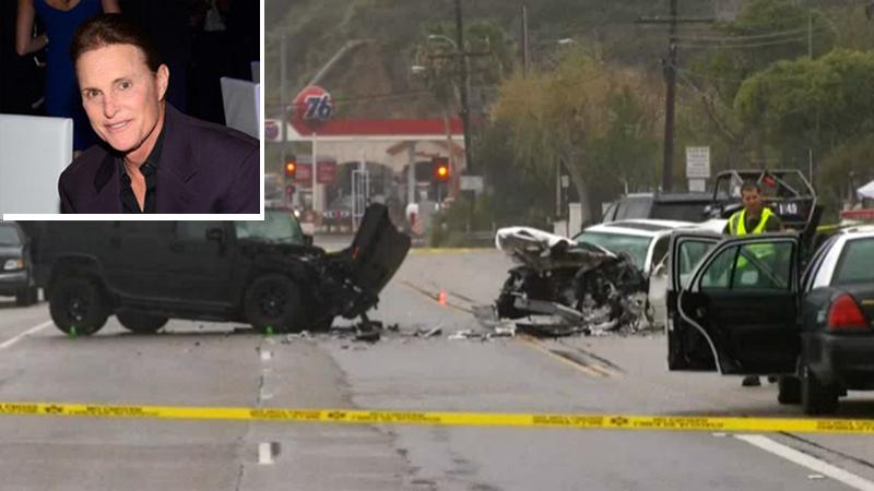 TLMD_Bruce Jenner Accidente