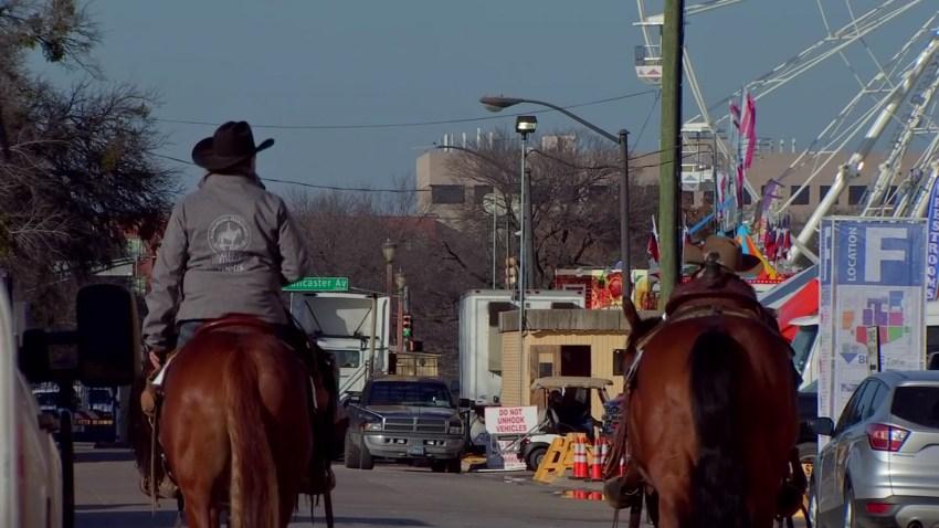 Local Nbc 5 Dallas Fort Worth