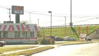 TLM_IDD_Louisiana Chicken Robbery VO_2019-12-01-15-49-33_00-00-36.09
