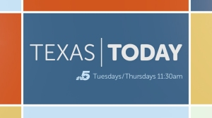 Texas Today