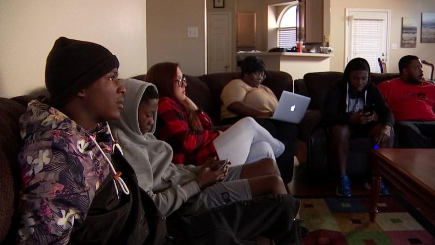 Teens Accused at Kroger 010519
