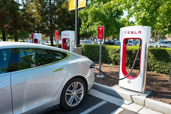 Tesla19