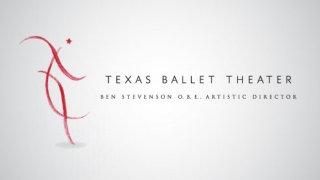 Texas-Ballet-Theater