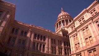 Texas-Capitol-generic