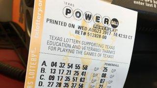 Texas-Powerball-082317