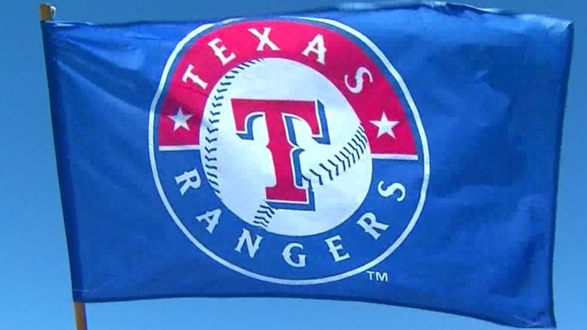 Texas-Rangers-Flag-Opening-day
