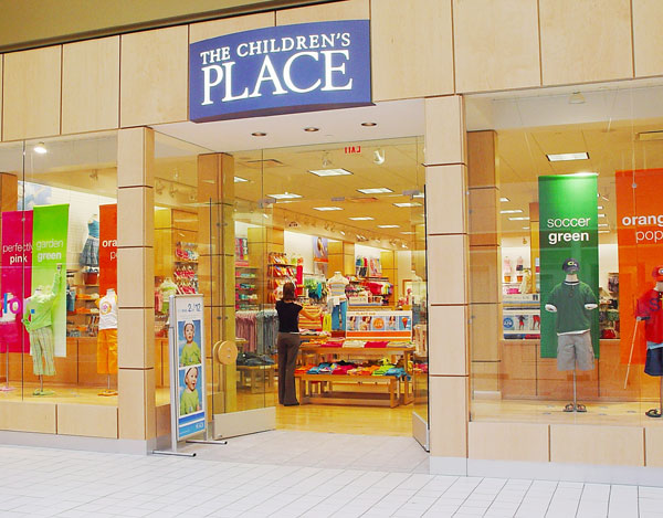 The-Childs-Place