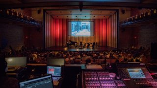 The-UnSilent-Film-Series-continues-November-23-at-the-Moody-Performance-Hall_photo-credit-Dallas-Chamber-Symphony