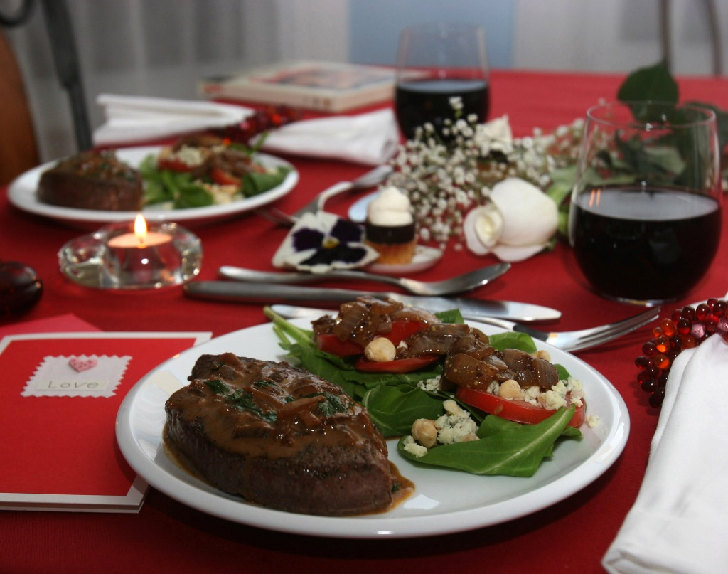 BC-FEA--Food-Perfect Valentine's Meal