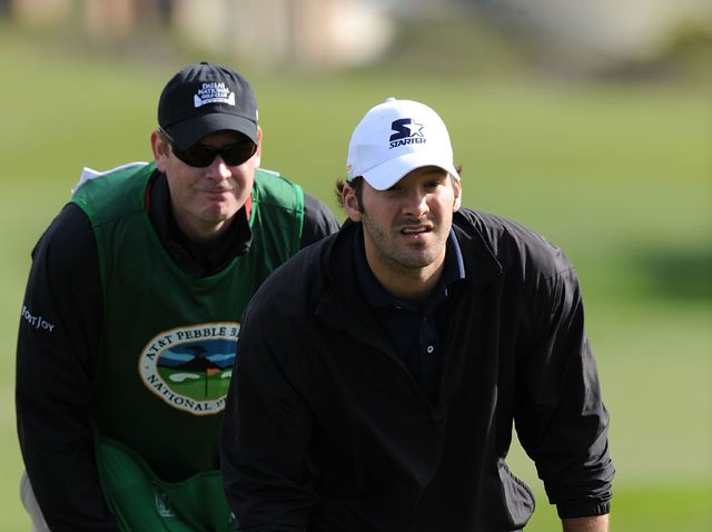 Tony-Romo-Golf-2