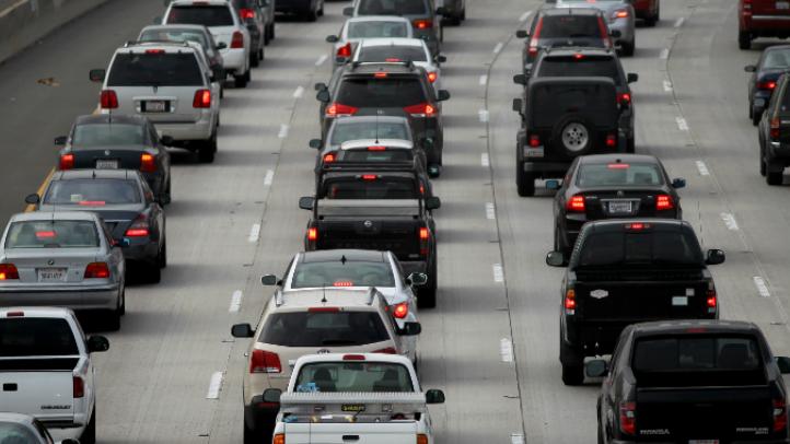 Mueren 6 en accidente de avion en Scottsdale