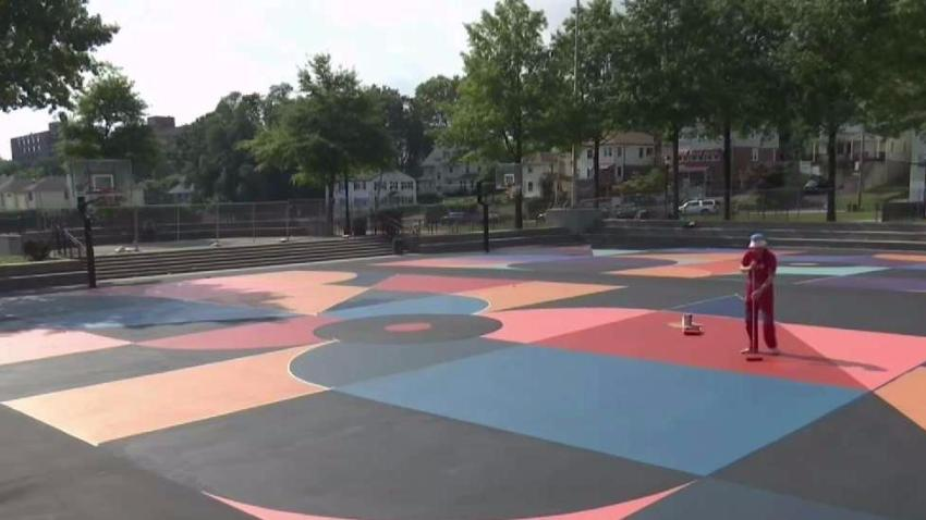 Turning_NY_Basketball_Courts_Into_Canvases.jpg