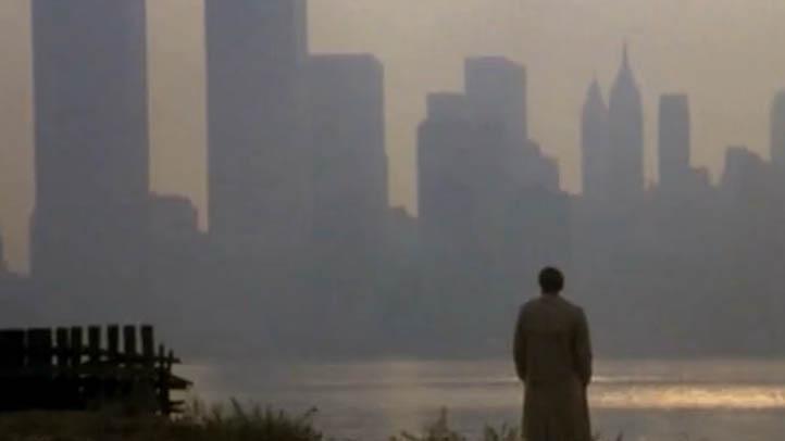 Twin Towers1
