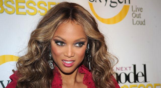 Tyra-Banks-Top-Model