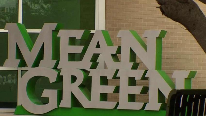 UNT_Mean_Green_6p