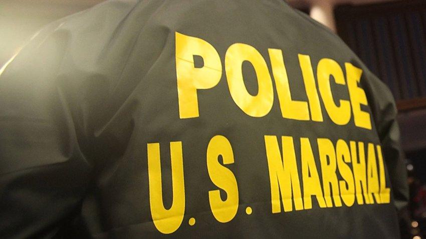 U.S. Marshals Service Generic