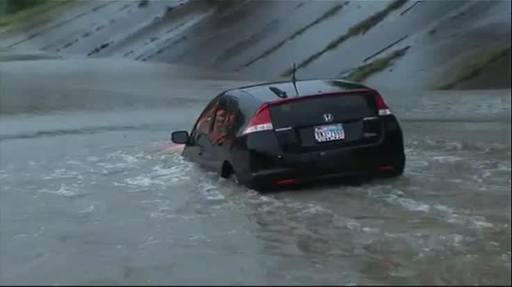 US-TX-Flooding-cR-146101091625600001.jpg